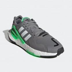 adidas Originals Day Jogger